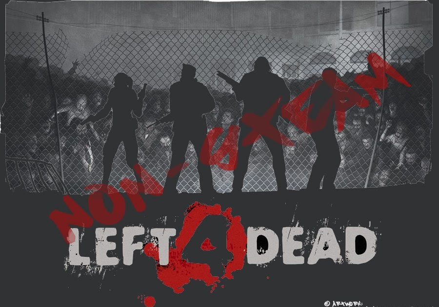 left 4 dead 2 non steam pc scarica 4shared - glyctoucheekko gq