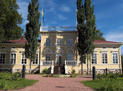 wholesale dealer 2636e ab995 Vuonna 1638 Villilä annettiin läänityksenä Savonlinnan silloiselle  maaherralle Mikael von Jordanille ansioistaan sotatantereilla.