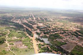 Matões Maranhão fonte: 3.bp.blogspot.com