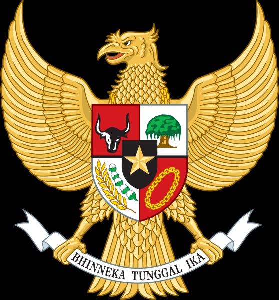 gambar burung garuda indonesia xnxnn 2015 download gratis