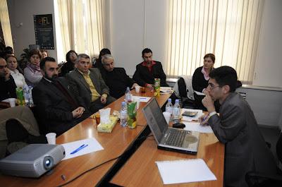 State of Armenian Irregular Migrants in Turkey