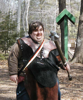 Image result for larper
