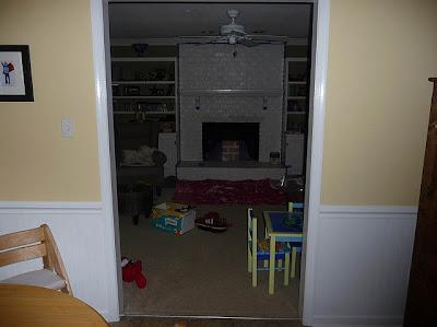 Lighten Up 5 Ways To Bring Light Into A Dark Room