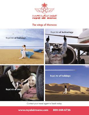 Banat el arab 9hab - 5 2