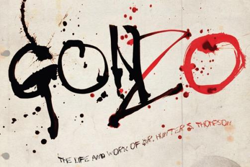 Free gonzo films