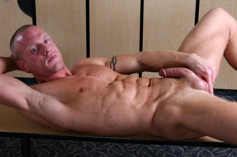 savvy porn