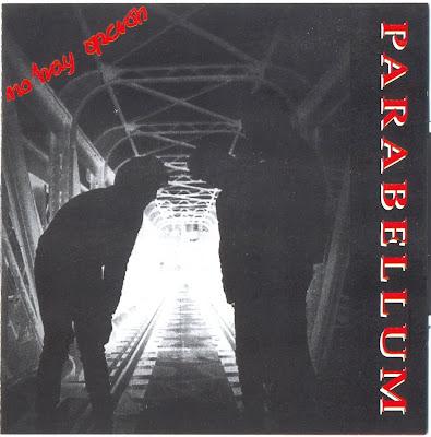 http://3.bp.blogspot.com/_g7l_rUcH3Y0/SxKIshU0HfI/AAAAAAAAAN0/e4glNiPY4do/s1600/parabellum+no+hay+opcion+front.jpg