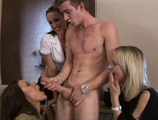 Cfnm Boys Forced Nudity In Front Of The Girls