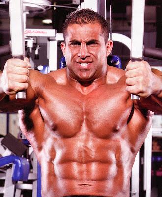 quest to 100 kilos begins with mass addiction bodybuilding com forums rh forum bodybuilding com
