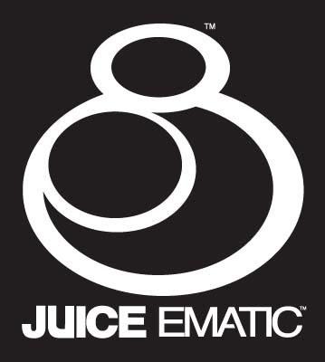 logo yang sering dijadikan stiker tapi orang tidak tahu