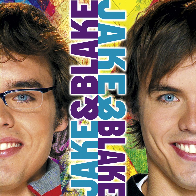 Amor mio serie argentina online dating 10