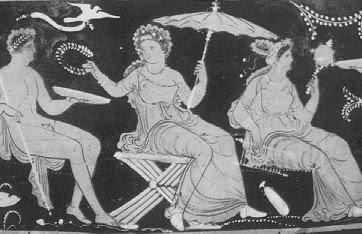 donde hay prostitutas prostitutas en babilonia