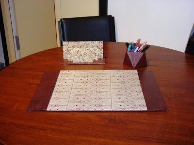 torchons chiffons carpettes cartonnage un ensemble de. Black Bedroom Furniture Sets. Home Design Ideas