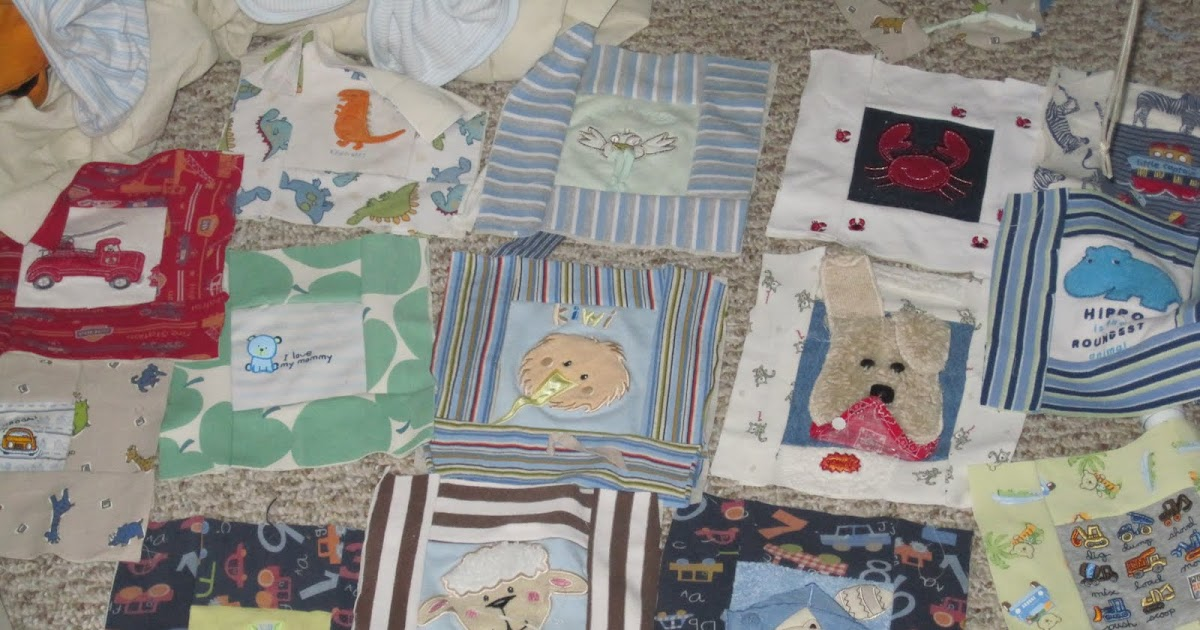 Quilting On The Side First Blog And Quilt Made Out Of