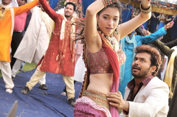 SIRUTHAI ALL SONGS DOWNLOAD