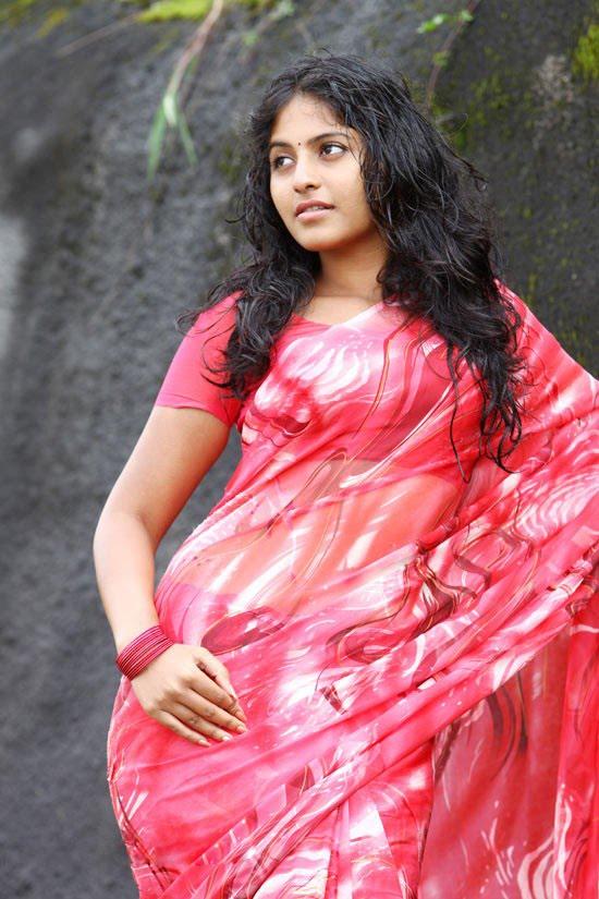 Azhagiya tamil magan (2007) kelamal kaiyilae video song 1080p.