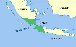 Image result for visit Banten