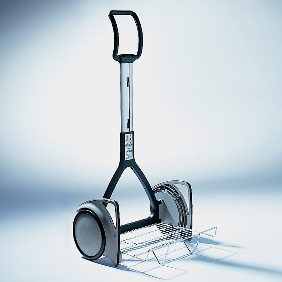 systainer trolley