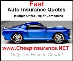 Multi Car Insurance Quotes >> Us Financial Accounting Standards Board Multicarinsurance