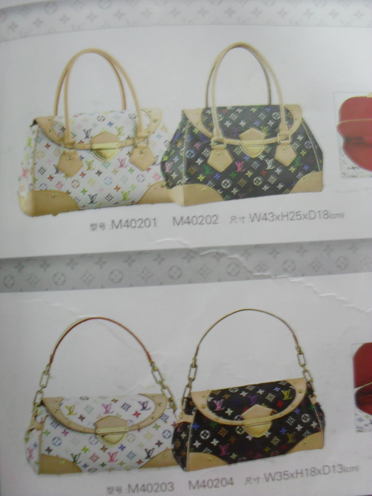 everything4salebygneth louis vuitton replica bags for sale. Black Bedroom Furniture Sets. Home Design Ideas