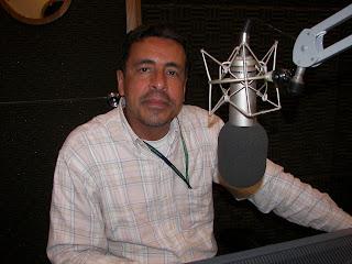 paulo goncalves - photo #48
