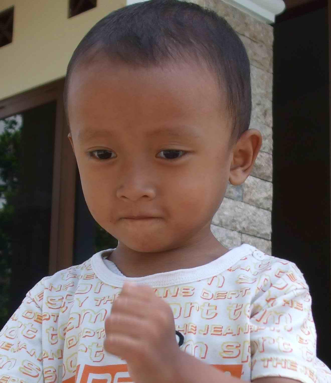 RISANG B. SUTAWIJAYA: Juni 2010