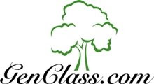 Online Genealogy Classes