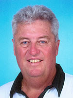 Bob Woolmer Pakistan cricket coach passes away Jamaica dies