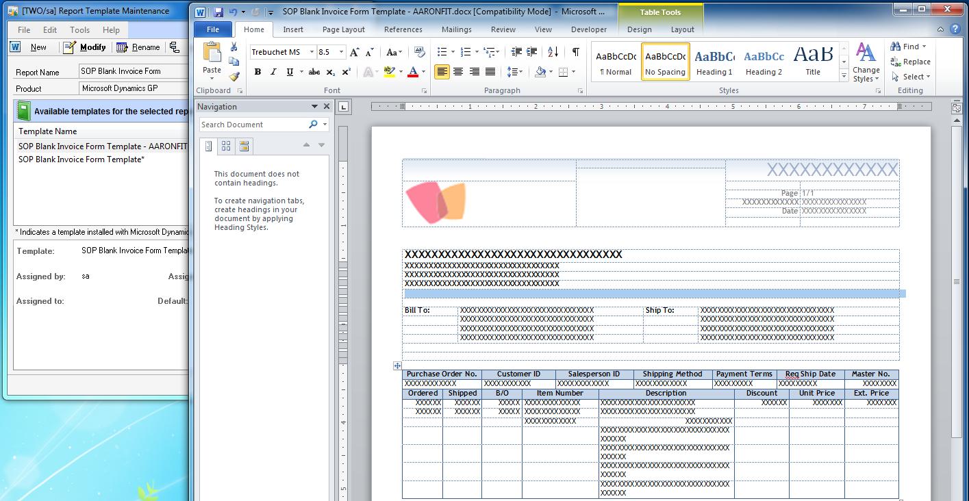 Form Template Word customer registration form template form – Registration Form Template Microsoft