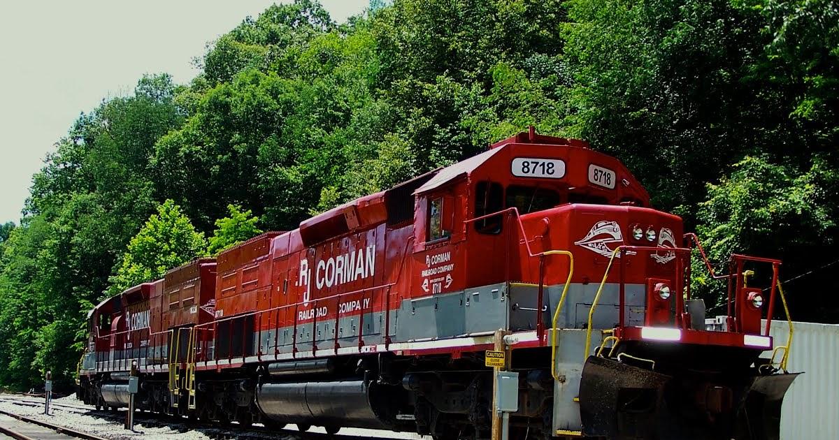 Trainz virtual railway