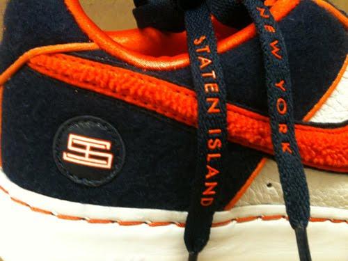 SoleSurvivor Detroit  Nike Air Force 1 Low Borough Exclusive Staten ... 3184b8ea0