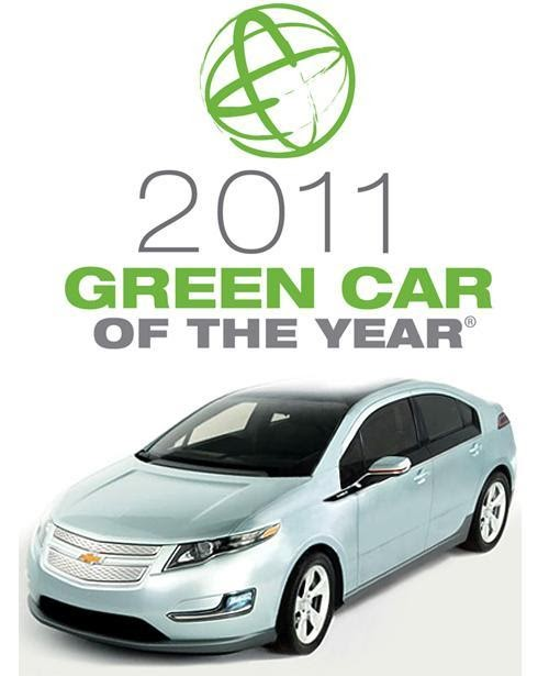 Sharpee's Space: Hybrid And Electric Cars -- Are They