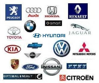 Demand For Electric And Hybrid Cars Has Risen Dramatically In Recent Years The Steady Growth This Market Is Driven By A Wave Of New Technologies