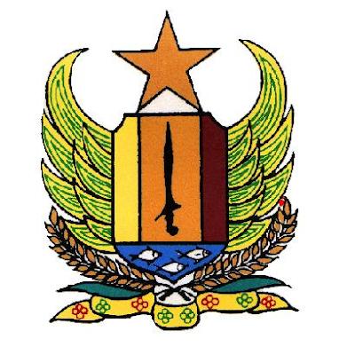Logo Kab.Pekalongan