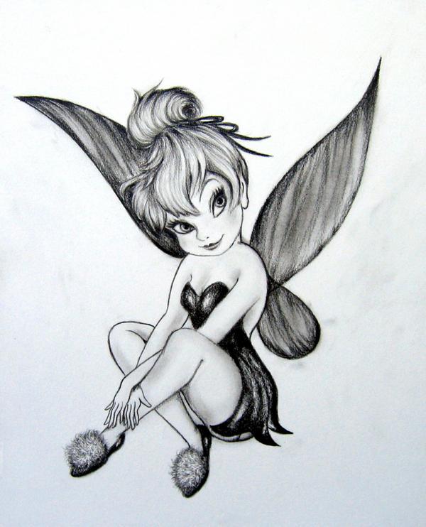 Japanese Tattoo Galleries Angel Tattoo Design