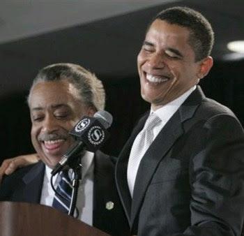 http://3.bp.blogspot.com/_gO3ai_bAh-s/Rj5TIkWUeZI/AAAAAAAAAGI/CexIGKuCQAk/s400/sharpton_obama.jpg