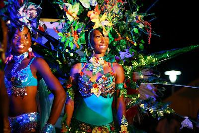 Alvanguard Photography2009slices 2010trinidad Carnival