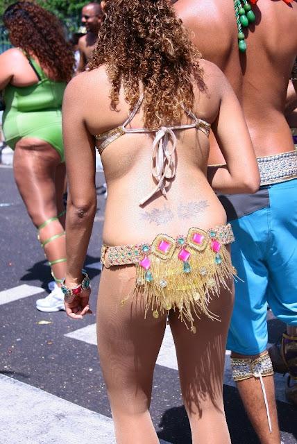 Kia Soul Near Me >> ALVANGUARD PHOTOGRAPHY (2009): Tribal Connection Cultural ...