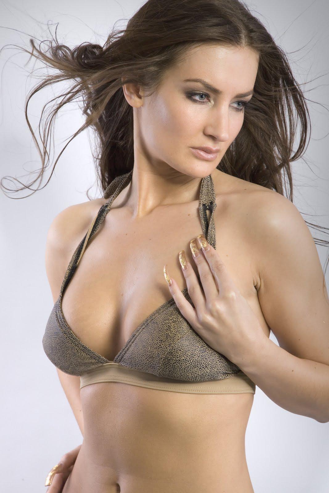 Sexy Nepali Model Porn-9422