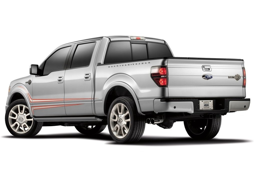 search results what is maximum towing capacity 1999 ford f 250 autos weblog. Black Bedroom Furniture Sets. Home Design Ideas