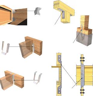 Magoxtrems manual de construcci n de viviendas en madera for Manual de construccion