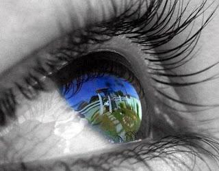 ensaio sobre a cegueira detonautas