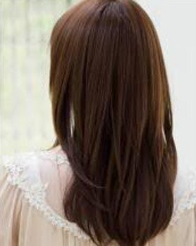Long Hairstyles With Layers Straight Hair 76