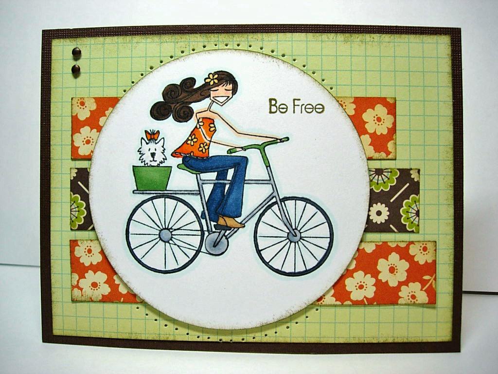 Lfc Wallpaper 58 Images: FreWalpict: Wallpaper Tepig