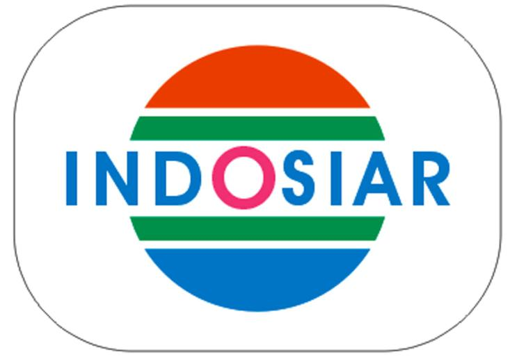 Indosiar Streaming Facebook: Metz Channels: INDOSIAR