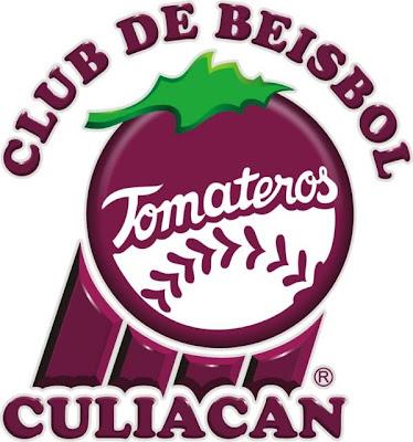 http://3.bp.blogspot.com/_gSpjfpEs3D0/SbTDMiSWPPI/AAAAAAAAAF0/9ejDuRiIwXg/s400/Estadio_Angel_Flores_Logo_Tomateros