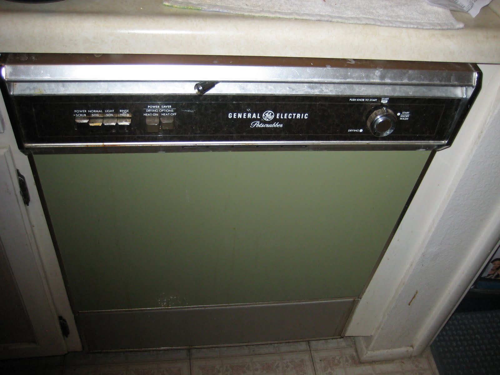 Samsung Electric Dryer Wiring Diagram Trailer 7 Pin Plug Hotpoint Refrigerator