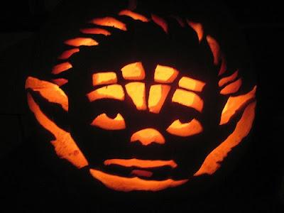 Pumpkin+2