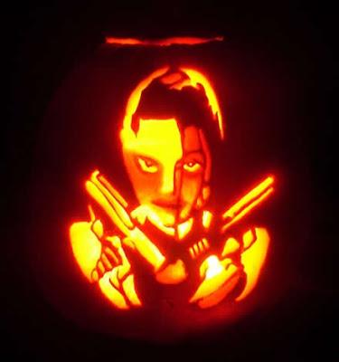 Halloween+Pumpkin+2