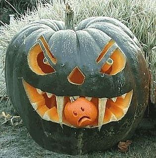 Halloween+Pumpkin+3